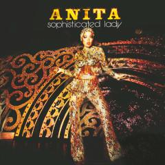 Sophisticated Lady - Anita Sarawak