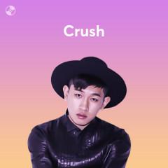Những Bài Hát Hay Nhất Của Crush