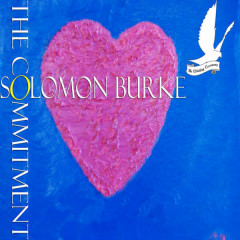 The Commitment - Solomon Burke