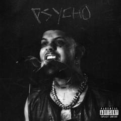 PSYCHO (Legally Insane) EP - Smokepurpp