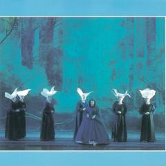 Prokofiev: Betrothal in a Monastery - Larissa Diadkova, Nikolai Gassiev, Anna Netrebko, Chorus of the Kirov Opera, St. Petersburg, Valery Borisov