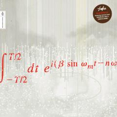 Plus Ultra EP - Take, Lukid, Domu, Ras G, Daedelus