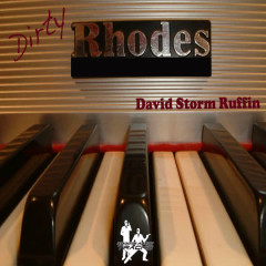 Dirty Rhodes