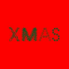 Xmas (Top Christmas Classics) - Various Artists