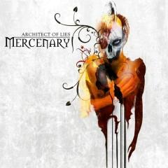 Architect of Lies - Mercenary
