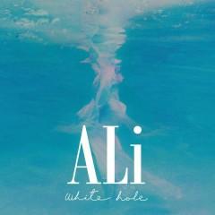 White Hole - ALi