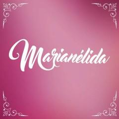 Marianélida