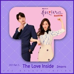 The Beauty Inside OST Part.5
