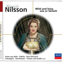 Birgit Nilsson - Birgit Nilsson