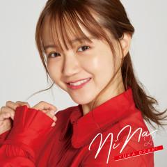 NiNa - Yuka Ozaki