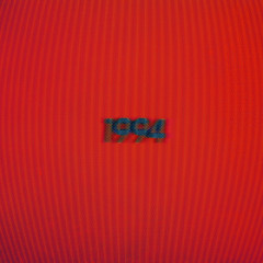 1994 - w.o.d.