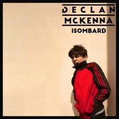 Isombard - Declan McKenna