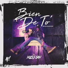 Bien De Tó (Single) - Messiah