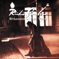 Stranger In This Town - Richie Sambora
