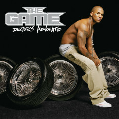 Doctor's Advocate - The Game