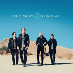 This Place - Building 429