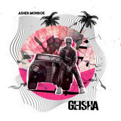 Geisha (Single)