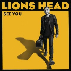 See You (Cotone Remix)