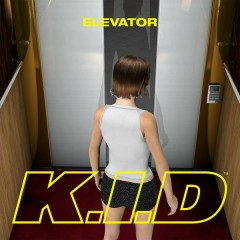 Elevator - K.I.D
