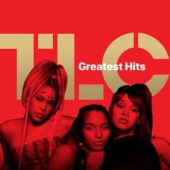 TLC: Greatest Hits - TLC