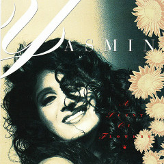 A Scent Of Flowers - Yasmin