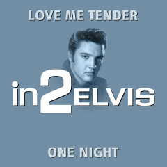 in2Elvis - Volume 1 - Elvis Presley