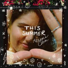 This Summer - Alessia Cara