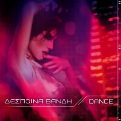 Dance - Despina Vandi
