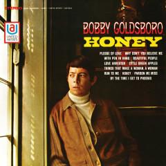 Honey - Bobby Goldsboro