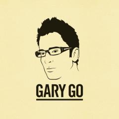 Gary Go (Non EEA) - Gary Go