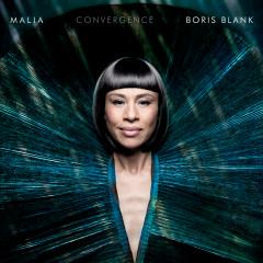 Convergence - Malia, Boris Blank
