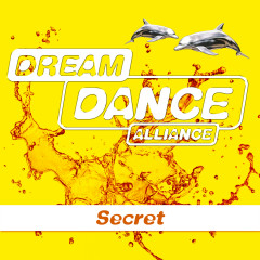 Secret - Dream Dance Alliance