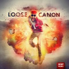 Loose Canon, Vol. 1 - Canon