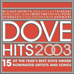 Dove Hits 2003 - Various Artists