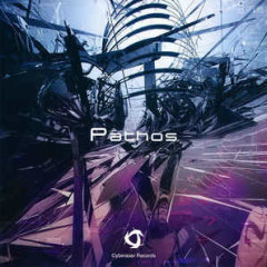 Pathos - Cyberaser Records