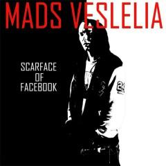 Scarface of Facebook