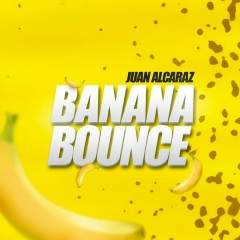 Banana bounce