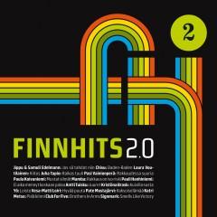 Finnhits 2.0 Vol. 2 - Various Artists