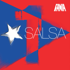 Salsa One - Various Artists