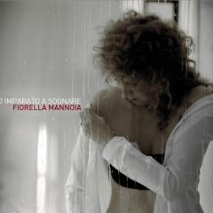 Ho Imparato A Sognare - Fiorella Mannoia