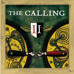 Two - The Calling