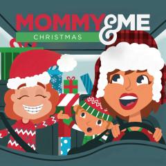 Mommy & Me Christmas - Lifeway Kids