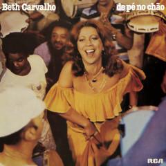 De Pé No Chão - Beth Carvalho