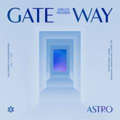Gateway (EP) - ASTRO