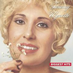 Biggest Hits - Tammy Wynette