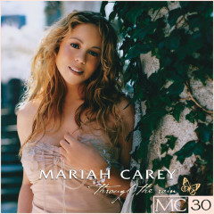 Through The Rain - EP - Mariah Carey