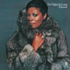 No Night So Long (Expanded Version) - Dionne Warwick