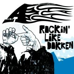 Rockin Like Dockin - Chaiya Mitchai