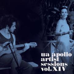 Encanto Tropical (UA Apollo Artist Session)