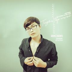 Tuyển Tập Cover - Lữ Huỳnh
